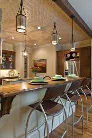 mini kitchen pendant lights 61 best decoration ideas images on pinterest home stairs and
