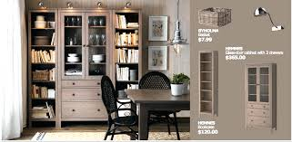ikea dining room superb ikea can help with interior design ideas like a darker blue