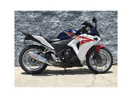 honda cbr 250 for sale honda cbr in savannah ga for sale used motorcycles on