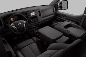 nissan nv2500 interior 2018 nissan nv wonderful 2018 forsberg drifting nissan nv cargo
