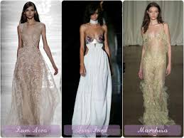 dresses for new year s new years dresses 2015 trends