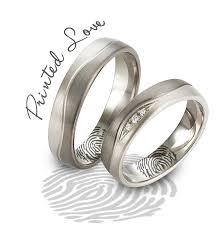 harga wedding ring planyourwedding your wedding ideas and inspiration