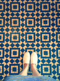 Beautiful Tiles by The Notion Of Home U2014 The Hcd Life