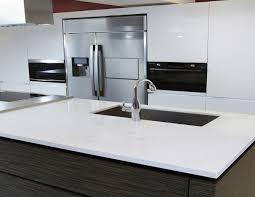 extreme kitchens moncton kitchen cabinets