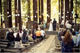 outdoor wedding venues mn outdoor wedding venues mn wedding ideas