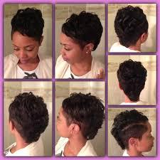 short haircuts to cut yourself classy mohawk short cut featuring bea love yourself love your hair