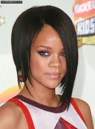 rihanna u0027s gorgeous hairstyles