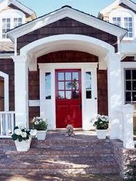 53 best cape cod house 53 best shingle sided houses images on shingle style