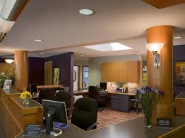 office 22 magnificant dental office interior design ideas