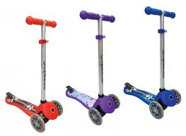 razor kick scooter light up wheels purple razor scooter light up wheels best scooter 2018