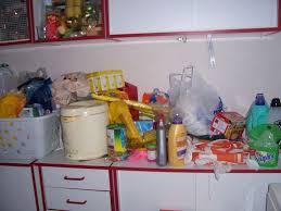 comment bien ranger sa chambre comment bien ranger et nettoyer sa maison avie home