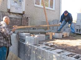Building A Concrete Block House Concrete Block Jlc Online