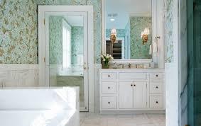 bathroom doors ideas creative bathroom mirror doors eizw info