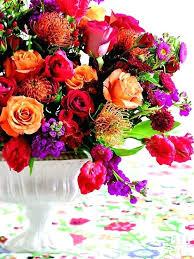 floral arrangements ideas u2013 eatatjacknjills com