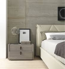 bedside table design ideas home design