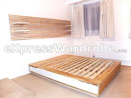 bed frames cheap as twin frame and inspiration king size storage