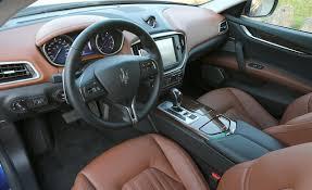 maserati steering wheel driving maserati us car exporters