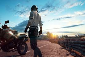 is pubg on ps4 pubg is likely coming to playstation 4 just not anytime soon