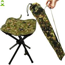 Cheap Folding Outdoor Chairs Online Get Cheap Portable Outdoor Chair Aliexpress Com Alibaba