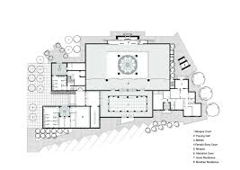 mosque floor plan abdul rahman siddique mosque palm jumeirah plan archnet