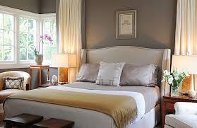 45 guest bedroom ideas small guest room decor ideas ideas for guest bedroom internetunblock us internetunblock us