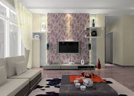 exciting designs for living room walls living room wall painting