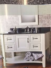 21 best jsi cabinetry images on pinterest vanities granite