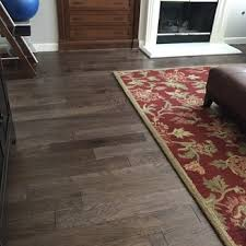 vm laminate flooring 272 photos 39 reviews flooring