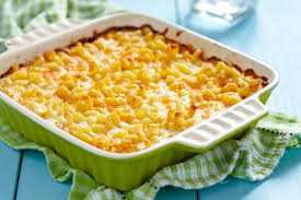 why stovetop mac and cheese is so much better than baked