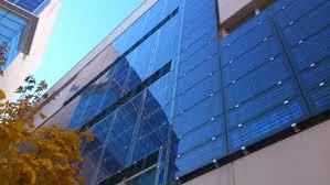 piastrelle fotovoltaiche impianti fotovoltaici integrati e architettura un connubio