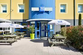 chambre d hote issoire 63 hotel in issoire ibis budget issoire