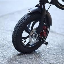 razor mx350 dirt rocket electric motocross bike exercise bike zone swagtron swagcycle e bike folding electric