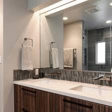 Bathroom Vanity San Jose by Bathroom Remodeling Checklist Case San Jose