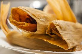 shaws thanksgiving hours where to get tamales for the holidays la times