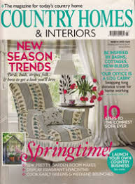 country homes and interiors magazine brownrigg interiors reviews interior design antiques in tetbury