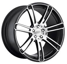 porsche transparent the official macan aftermarket rims thread page 33 porsche