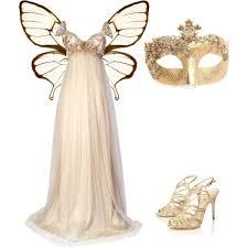 Venetian Halloween Costumes 25 Masquerade Ideas Masquerade