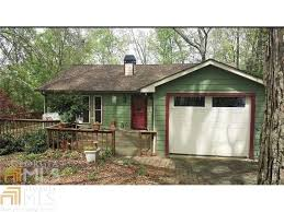 Homes For Rent With Basement In Lawrenceville Ga - homes for rent in gainesville ga