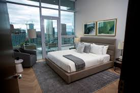 Most Expensive 1 Bedroom Apartment Tour L A U0027s Priciest New Penthouse U2014 Yours For 100 000 A Month