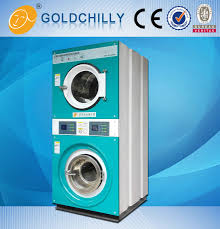 Manual Clothes Dryer Hand Operated Washing Machine Hand Operated Washing Machine