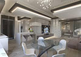 Come Arredare Una Casa Rustica by Ristrutturare E Arredare Casa