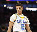Image result for lonzo ball