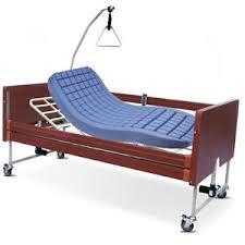 materasso elettrico letto elettrico ortopedico con ruote bongo wimed materasso