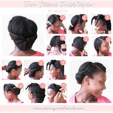 How To Do Flat Twist Hairstyles by Savingourstrands Celebrating Our Natural Kinks Curls U0026 Coils