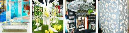 Home And Design Expo Centre by Globalshop Retail Design Planning U0026 Merchandising Expo