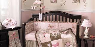 walmart bedding for girls bedding set girls bedding sets on bedding sets queen for trend