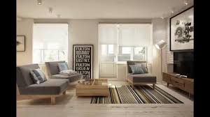 free nice idea studio apartment design ideas square feet studio