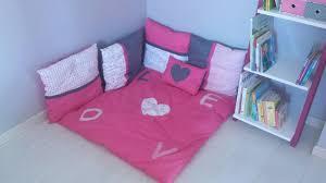 tapis pour chambre enfant tapis pour chambre de fille uteyo