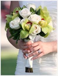 wedding flowers orchids marvellous orchid wedding flower arrangements orchid bridal