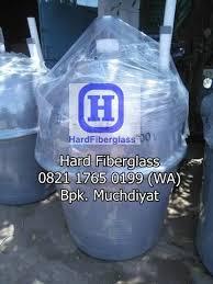 Bio Di Bandung produsen bio septic tank di bandung terbesar dan bergaransi